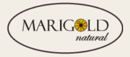 Marigold Natural